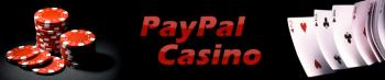 illustration paypal casino jetons cartes